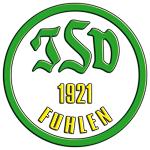 TSV Fuhlen